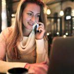 A Seamless Connection for Your Café, Bars & Restaurants